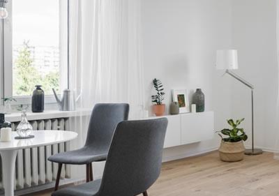 Edil FA - Ristrutturazioni appartamenti e locali commerciali